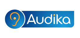 Client_Audika