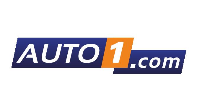 Client_Auto1_2019
