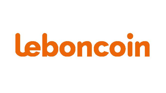 Client_LeBonCoin_2019