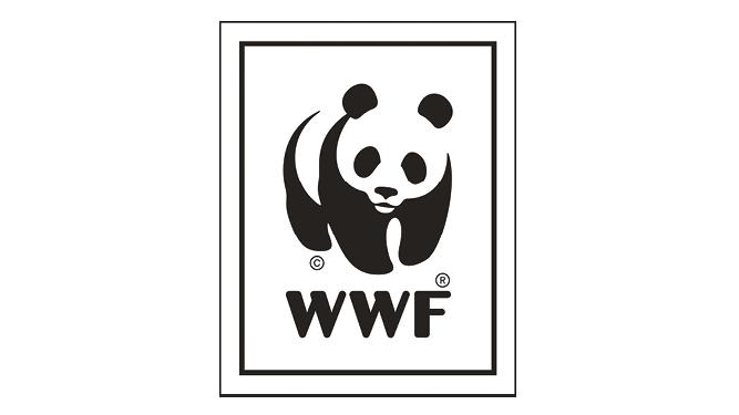 Client_WWF_2019