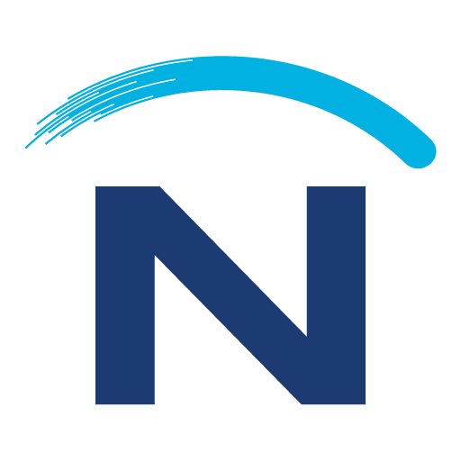 Nibelis Mini Logo