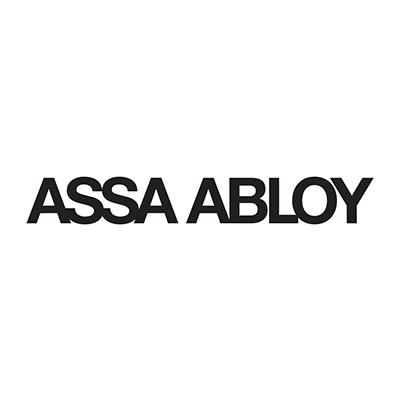Assa-Abloy-400x400