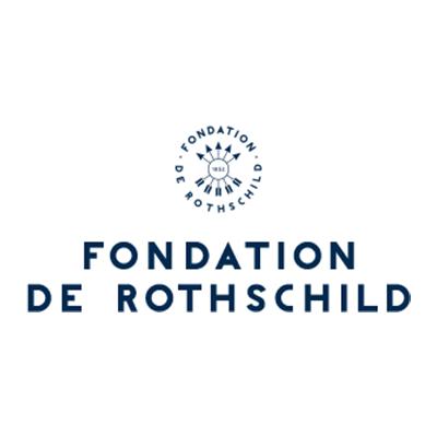 Fondation-de-Rotschild-400x400