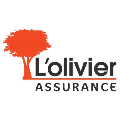 Olivier-Assurance-500x500