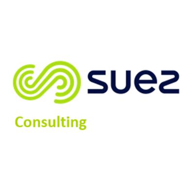Suez-consulting
