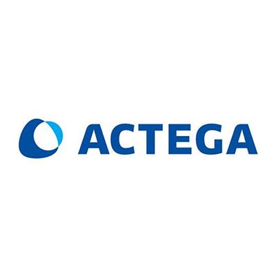 actega-400-400