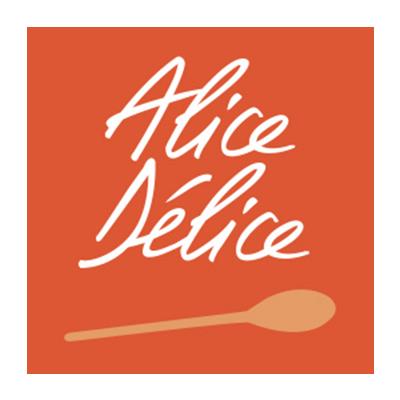 alicedelice-400x400