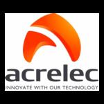 arcrelec-400x400