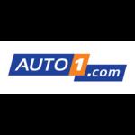 auto1.com-400x400