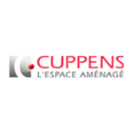 cuppens-400x400
