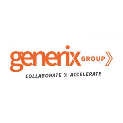 generixgroup-400x400