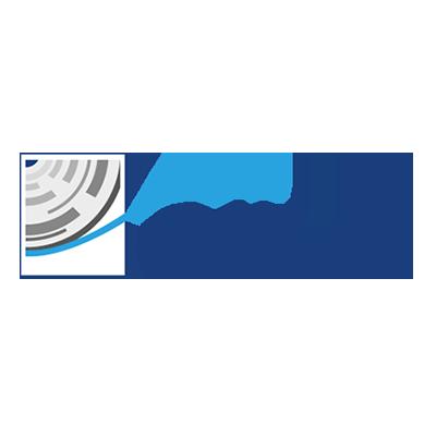 griffine-logo-400x400