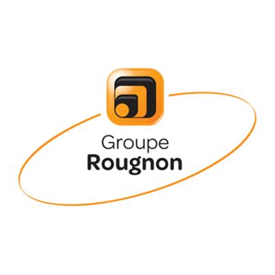 le-Groupe-Rougnon-400x400