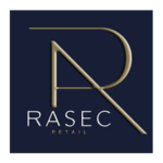 rasec-retail-400x400