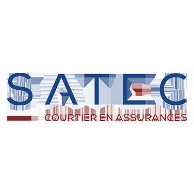 satec-400x400