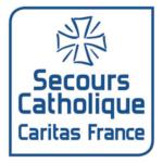secours-catholique-400x400