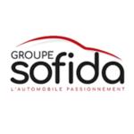 sofida-400x400