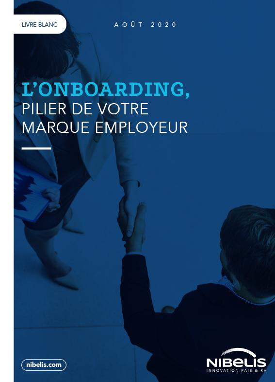 Couverture Livre Blanc Onboarding
