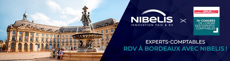 bandeau_Event_Congres_Bordeaux (002)