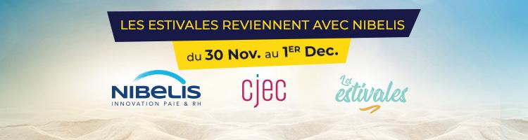event_les_estivales
