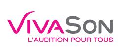 141015_BK_VivaSon_Logo avec baseline_FondTransparent